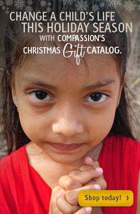 compassion-christmas-gift-catalog-3