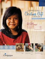 Gifts-of-Compassion-Print-Catalog_150x195