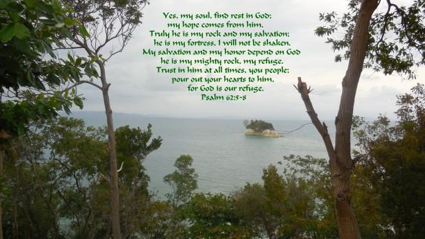 psalm6258