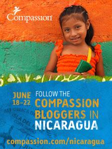 Nicaragua-2013_BlogSidebar