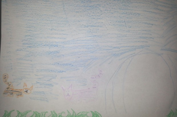 20130914_200159-1