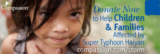 donate-typhoon-haiyan