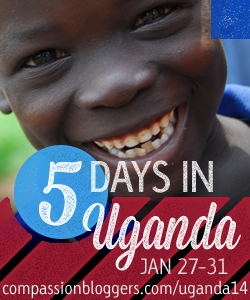 compassionbloggers-uganda-250x300