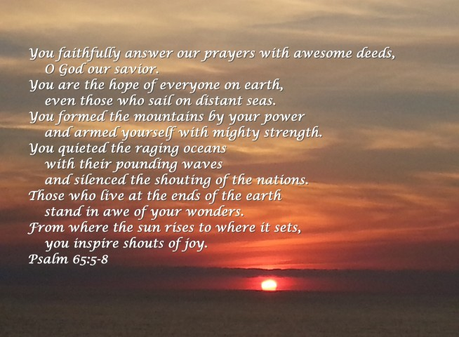psalm6558