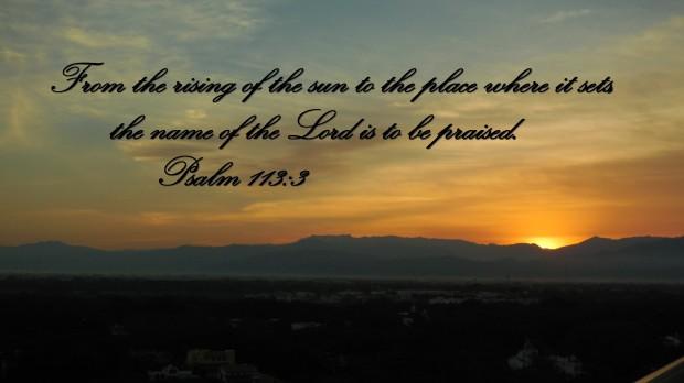 Psalm1133