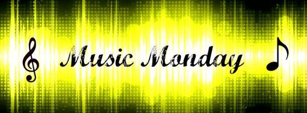music monday1
