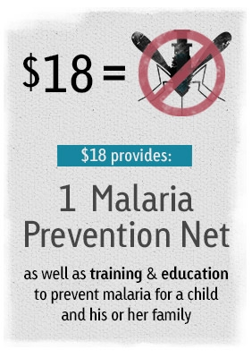 malaria-intervention-infographic
