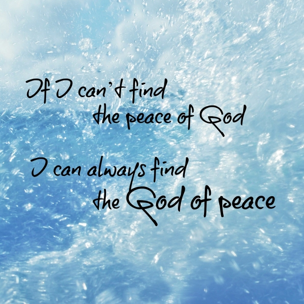 god-of-peace